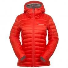 ab5d0708a4e womens-featherlite-down-jacket-p234-5862 medium